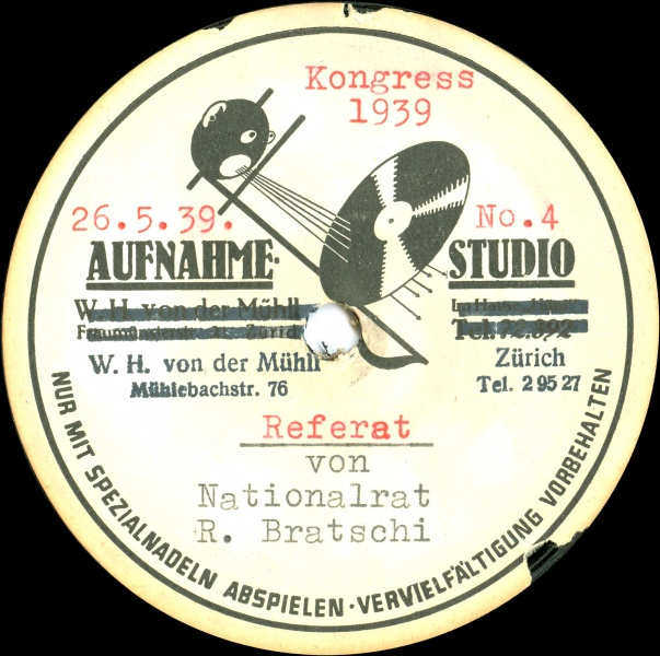 File:Studio-mühll-kongress-1939-04.jpg