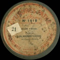 Pathe-salon-1418-label.jpg