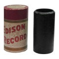 Edison-gold-moulded-records.jpg