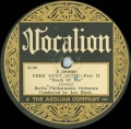 Vocalion-a38009-486as.jpg
