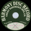 Harmony disc records-a238-438.jpg