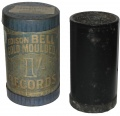 Edison-bell-gold-moulded-records.jpg