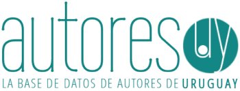 Logo-autores.uy.png