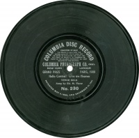 Columbia-disc-record-2000px.jpg