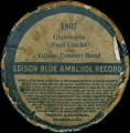 Edison-ba-1807-label.jpg