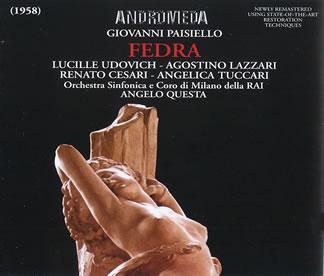 Paisiello-fedra-1958-milano.jpg