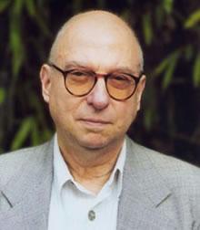 Aribert Reimann.jpg