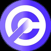 Public Domain Project
