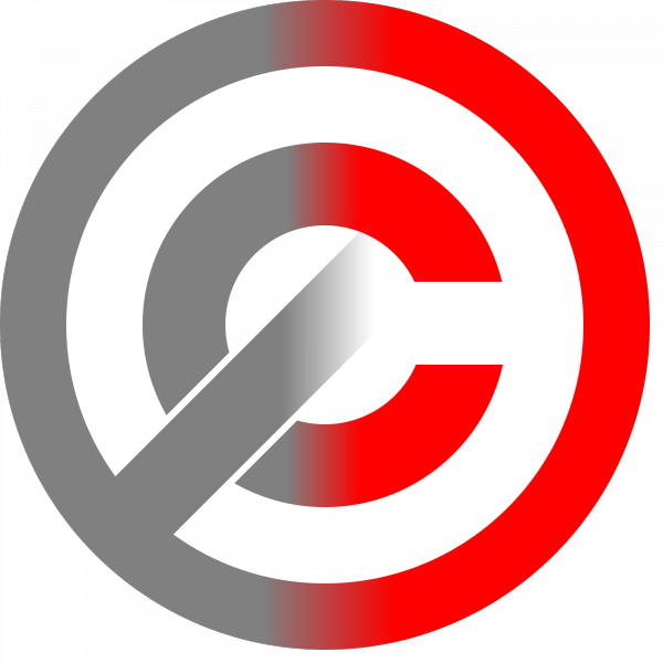 Datei:PDred-icon.png