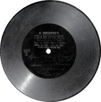 Emil-berliner-record.jpg