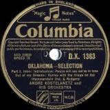 Columbia-DX-1363-XCO-33800.jpg