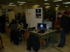 LinuxDay2011 Dornbirn.jpeg