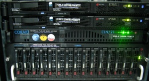 Pd-server.jpg
