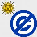 :en:Dominio_P%C3%BAblico_Sonoro_Uruguay