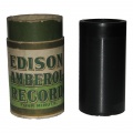Edison-wax-amberol-records.jpg