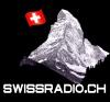 Swissradiologobig.jpg