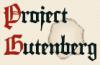 Gutenberg.png
