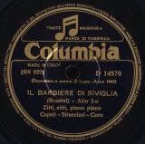 Columbia-D-14579-1.jpg