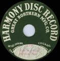 Harmony disc records-a238-3352.jpg