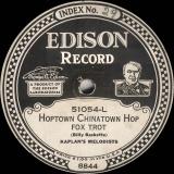 Edison-51054-L.jpg