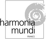 Harmonia-mundi.jpg