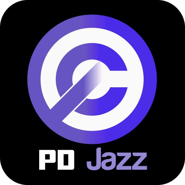 File:Pd-jazz-app.png