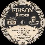 Edison-51419-L.jpg