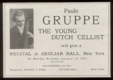 Paulo Gruppe Recital.JPG