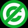 PDfree-icon.png
