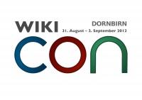 Wikicon2012.jpg