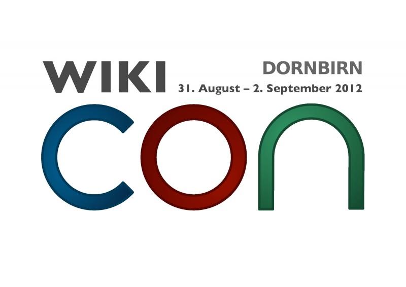Datei:Wikicon2012.jpg