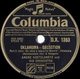 Columbia-DX-1363-XCO-33801.jpg