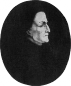 Francesco Antonio Vallotti.png