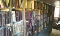 Sammlung-von-Martin-beim-Umzug.jpg