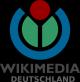 Wikimedia deutschland.png