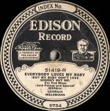 Edison-51419-R.jpg