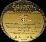 Edison-10005-r-12010.jpg