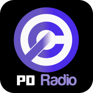 Pd-radio-app.png