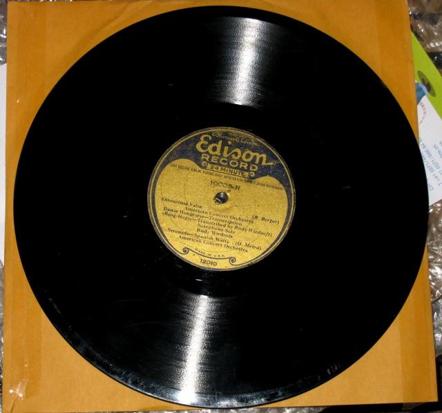 File:Edison-10005r-12010.jpg