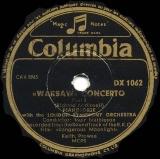 Columbia-DX-1062-2.jpg