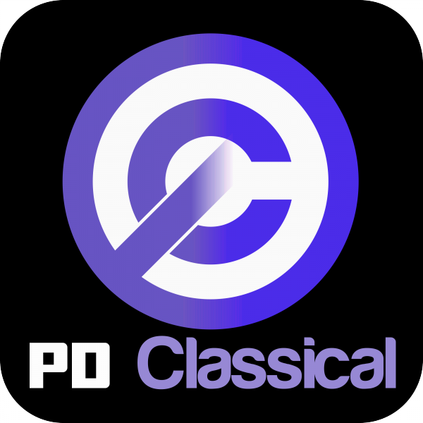 File:Pd-classical-app.png