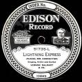 Edison-10893.jpg