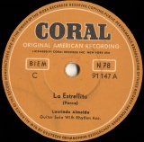 Coral-C-91147-A.jpg
