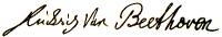 Signature Ludwig van Beethoven.jpg