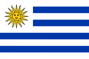 Flag of Uruguay.png