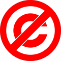 PDfullred-icon.png