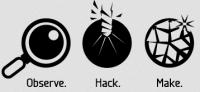 OHM2013 logo.png