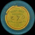 Busy-bee-270-label.jpg