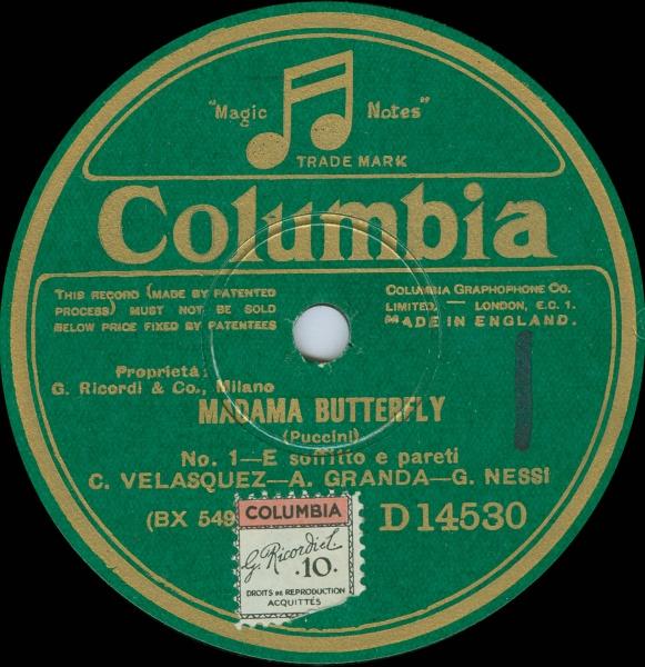 Fichier:Columbia-d14530-bx549.jpg