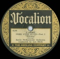 Vocalion-a38009-485as.jpg